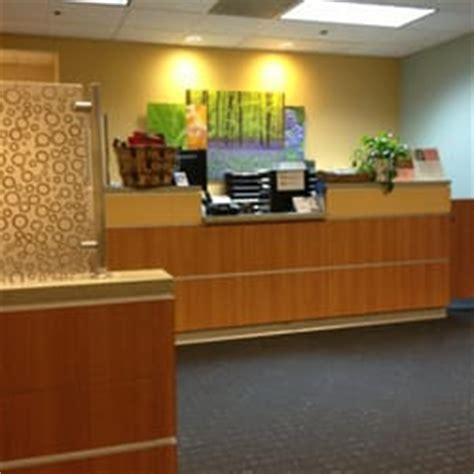 kaiser permanente help desk number park shadelands medical offices medical centers walnut