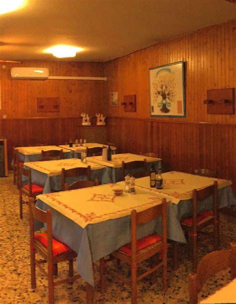 banchetti verona ristorante a isola della scala verona piatti tipii della