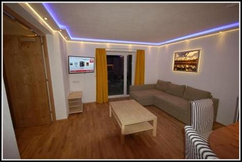 Led Stripes Indirekte Beleuchtung by Led Stripes Indirekte Beleuchtung Beleuchthung House