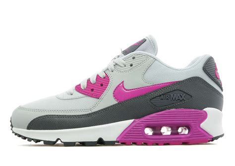 nike outlet shoes for great deals nike air max 90 womens white shoes outlet