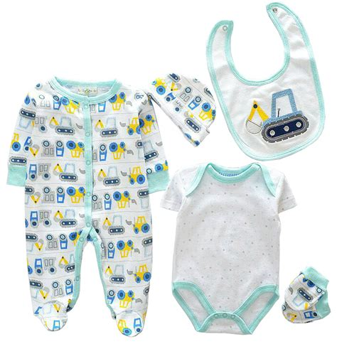 Second Baju Baby 0 3m 2 baju baby ummi set combo 5 items