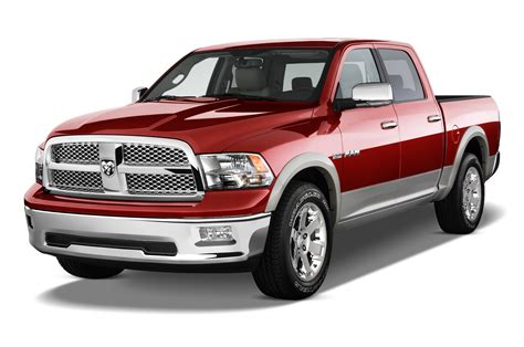 2011 ram 1500 review 2011 ram 1500 reviews and rating motor trend