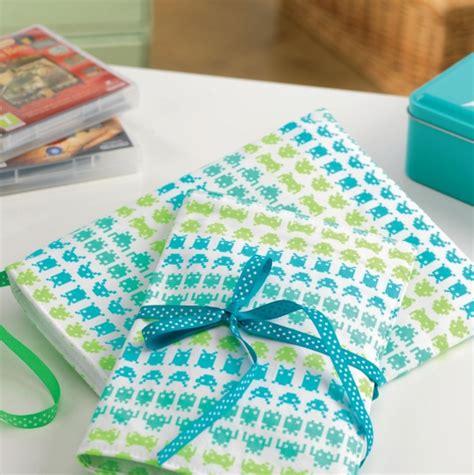 sewing pattern magazine holder free sewing patterns sew magazine