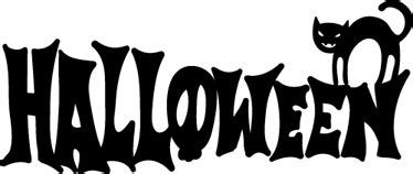 halloween tattoo png halloween 2016 geisterquest starstable youtube