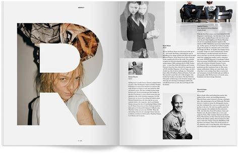 magazine layout reference 29 best magazine layouts images on pinterest editorial