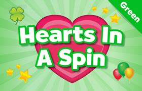 Instant Win Uk - instant win games the health lottery