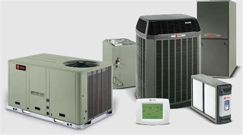 cranbury comfort systems heating cooling equipment hvac products cranbury