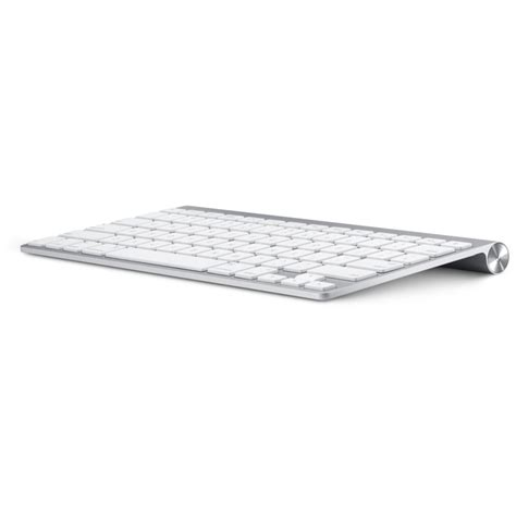 Keyboard Wireless Mac apple wireless keyboard teclado