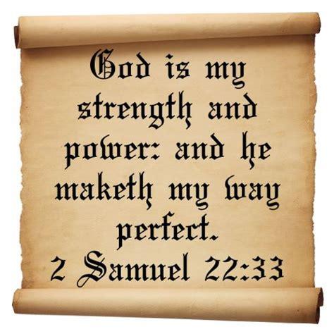 tattoo bible verse kjv kjv bible quotes on strength quotesgram