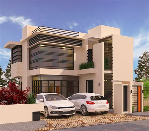 modern house designs and floor plans philippines tips on house design philippines affordable modern house