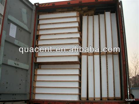 structural insulated panel home kits structural insulated panels home kits home design
