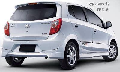 Tangkai Dudukan Spion Yaris Type E Type S Type J 1pc Original type toyota agya