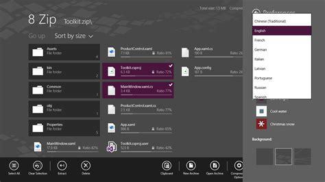 windows 8 theme for windows 7 zip 8 zip for windows 10 windows download