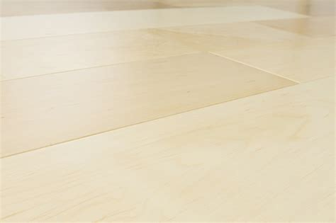 jasper engineered hardwood natural maple collection natural maple 5 quot 9 16 quot random lengths