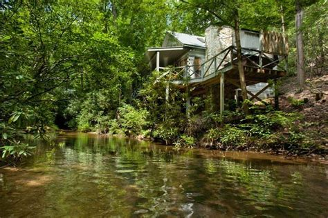 Blue Sky Cabins Lodge by Pin By Blue Sky Cabin Rentals On Beautiful Water Front