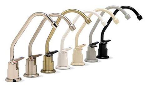 Insta Faucet by Insta Water Heater Menifee Plumber 951 375 9599