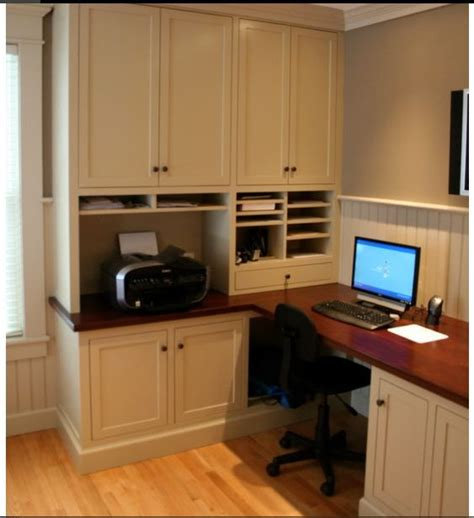 home office built ins home office built ins home office