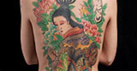 geisha tattoo no braço new cool tattoo quot girl quot japanese geisha tattoo