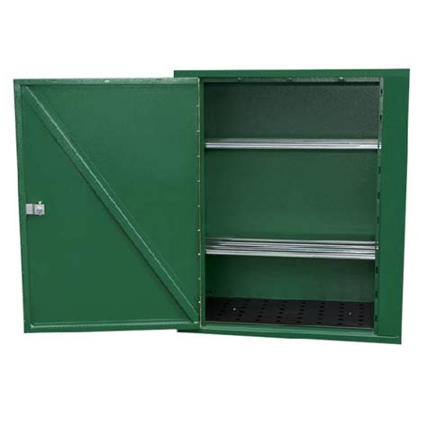 Aluminum Storage Cabinets by Metal Storage Cabinet H1085mm