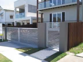 gardening landscaping lattice fences and gates ideas