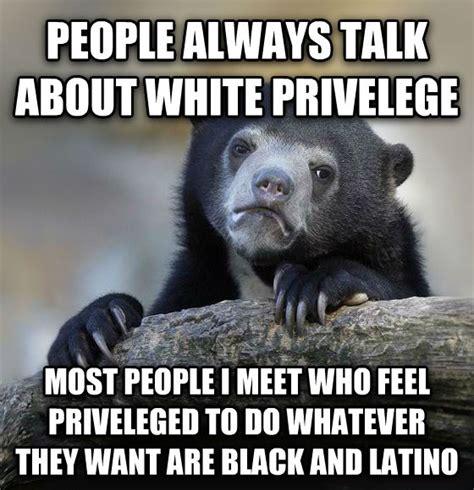 Black People Meet Meme - livememe com confession bear