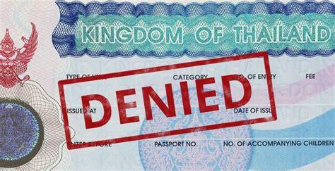 people to people visa complete thai visa guide 2018 thai visas visa runs