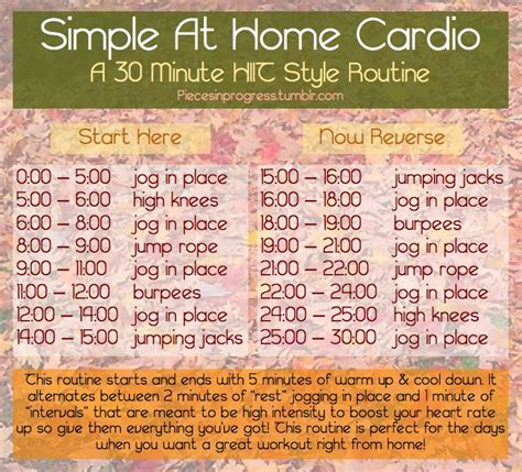 at home cardio workouts best 25 home cardio ideas on cardio at home