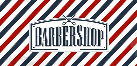 colors barber shop barbershop introduces extended hours
