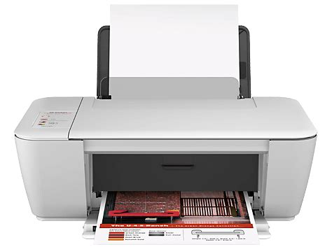 driver hp deskjet 1050 install hp printer driver from 123 hp com dj1050 or 123 hp