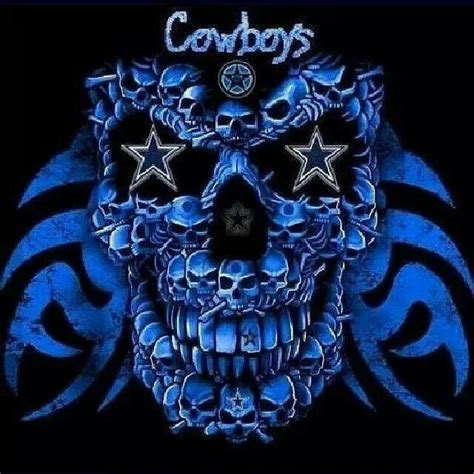pin by candie dennis on dallas cowboys pinterest