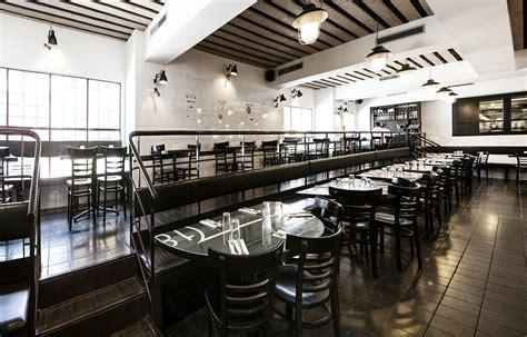 pizzeria porto fluviale gallery portofluviale