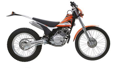 Motorrad Gebraucht Kaufen Anmelden by Gebrauchte Und Neue Scorpa Ty S 125 Motorr 228 Der Kaufen