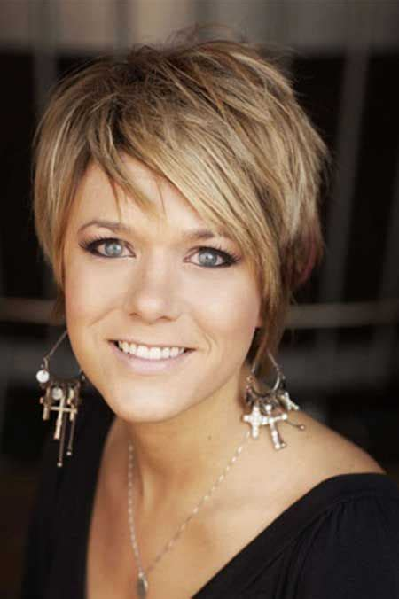 medium hairstyles for moms cute short hair styles for women hairstyles pinterest