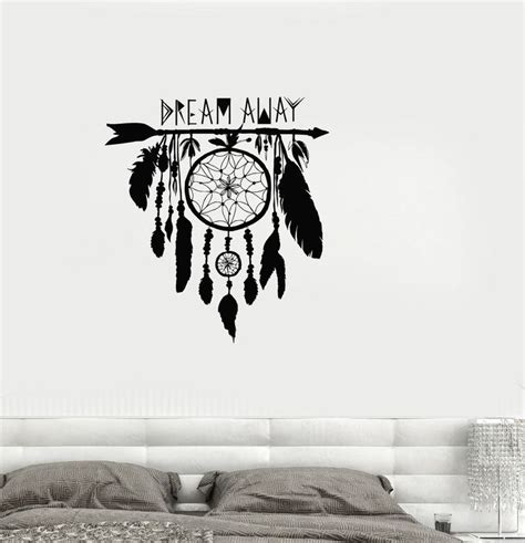 wall and stickers best 25 wall stickers ideas on bedroom wall stickers wall sticker and wall