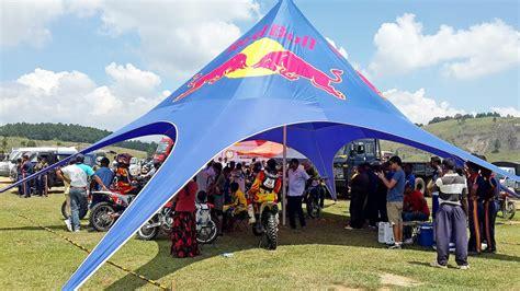 Jual Tenda Lipat Sablon Tenda Lipat Untuk Event Di Jakarta Semarang Surabaya