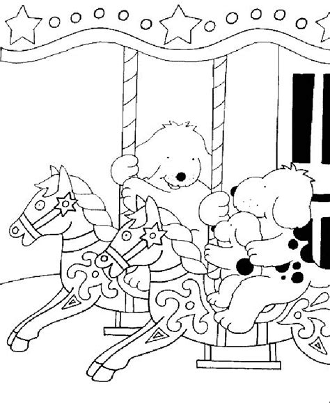 coloring pictures of spot the dog 88 coloring pictures of spot the dog beautiful dog
