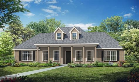 united bilt homes plans home plan