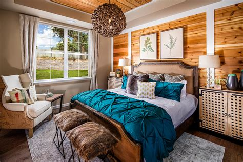 bedroom zenlike master bedroom featuring darkfinished 18 fresh bedroom design ideas