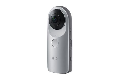 camara lg lg 360 review capturing your entire surroundings in