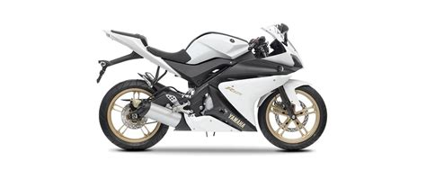 Yamaha Motorrad Yzf R125 by Yamaha Yzf R125 Bis 2013 Moped Auswahl Radical Racing