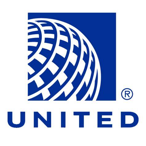 united airline united airlines logo emblem png 2513 free transparent