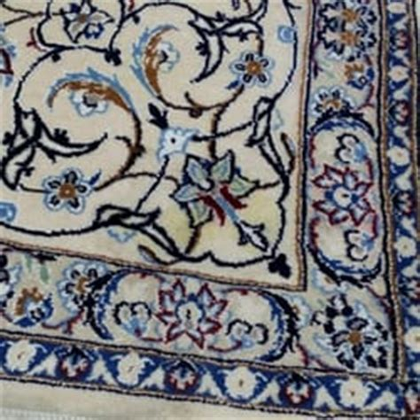 koshgarian rugs koshgarian rug cleaners closed 32 photos carpet cleaning 670 w 5th ave naperville il