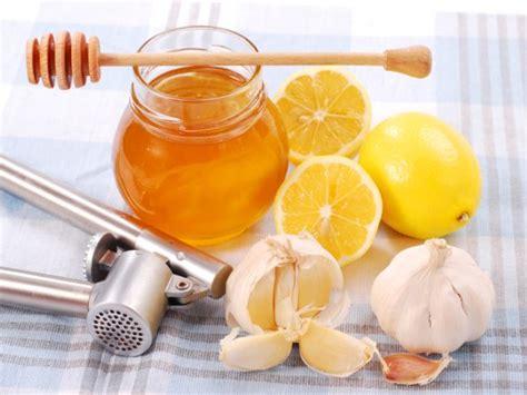 alopecia sus causas y remedios naturales salud naturalcom 15 remedios caseros para la gripe y el resfriado