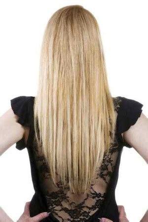 how to fix blunt haircut fixing a blunt haircut beautylish