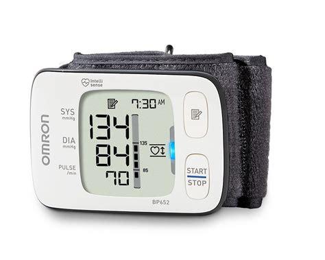 best blood pressure top 10 best blood pressure monitors reviewed in 2016