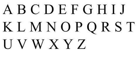 times new roman tattoo 13 best caligraphy images on typography