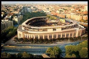 Search Hotels Near An Address Yankee Stadium Hotels Hotels Near Yankee Stadium New York Models Picture