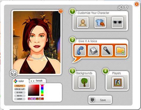 3d Design Software Free Online b l o g f o l i o lina cano