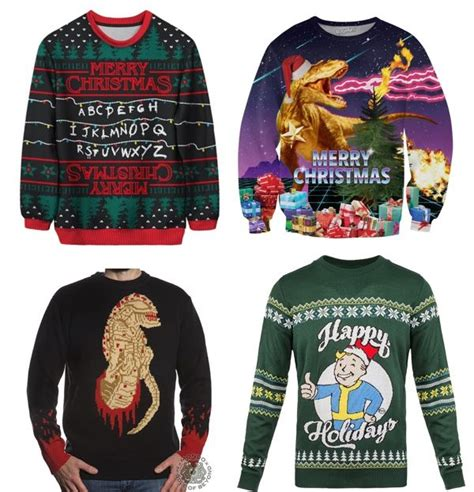 Sweater The Nerdy 2 81 best images about neat nerdy holidays on
