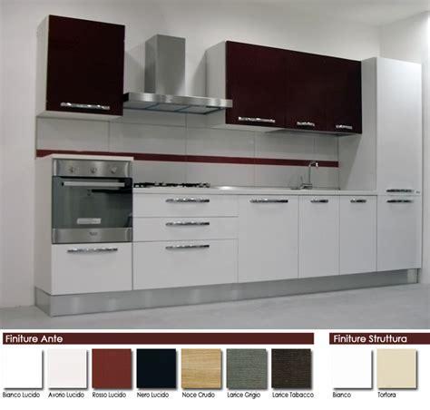 cucine zaccariotto arckstone i marchi vendita di pavimenti decorazioni
